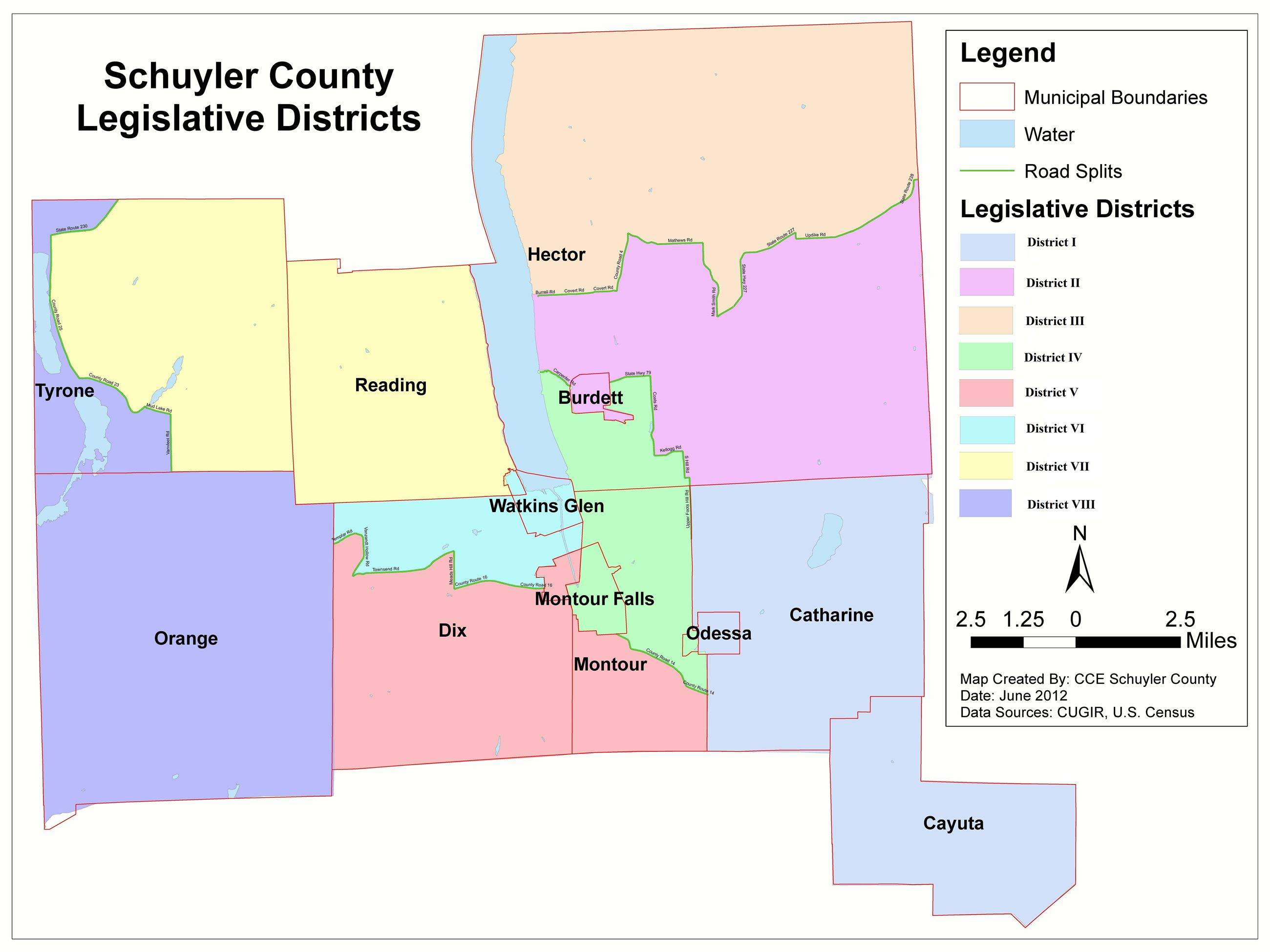 County Maps | Schuyler County, NY - Official Website on northumberland county tax map, ulster county tax map, mckean county tax map, kent county tax map, suffolk county tax map, broome county tax map, chemung ny, nassau county tax map, franklin county tax map, greene county tax map, marshall county tax map, potter county tax map, cortland county tax map, crawford county tax map, chenango county tax map, clarion county tax map, milam county tax map, richmond county tax map, caldwell county tax map, steuben county tax map,