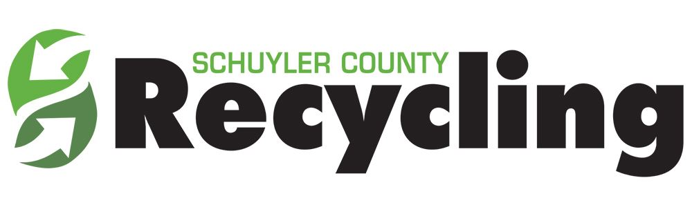 Schuyler-County-Recycling