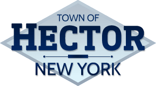 Town of Hector, NY