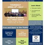 Public Health Open House Flyer.jpg