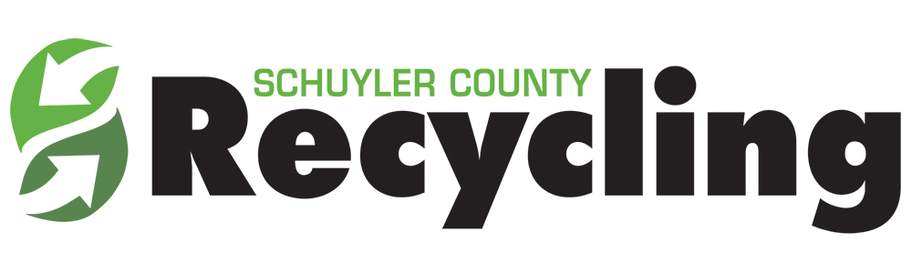 Schuyler-County-Recycling-LOGO-color.jpg